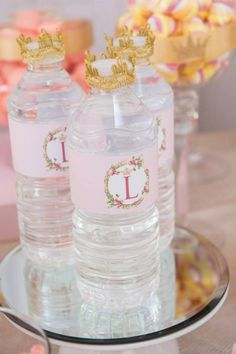 Quinceanera Party Planning – 5 Secrets For Having The Best Mexican Birthday Party Deco Baby Shower, Gold Baby Showers, Baby Shower Parties, Baby Shower Princess, Princess Birthday, Girl Birthday, First Birthday Parties, First Birthdays, Princesse Party