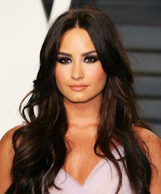 Demi Lovato Used Selena Gomez Lyrics As An Instagram Caption & Fans Can't Handle It+#refinery29