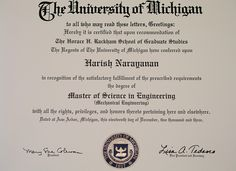 Harvard+University+Extension+School+Diploma Masters Program: Harvard ...