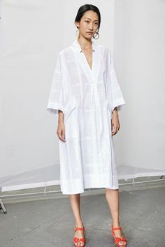 Best Swimsuit Cover Ups For Bikinis, One Pieces - 2018 Summer Outfits, Summer Dresses, Chic Dress, Sheer Dress, White Fashion, Simple Dresses, Plus Size Fashion, Fashion Dresses, Swimsuit Cover Ups