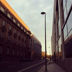 #dresden #germany #mood #morning #gm #vsco #street #vscocam #vscolove #vscogood #czechgirl #instamood #photooftheday #picoftheday #bestoftheday #instapic #instaphoto #instagramers #instagood #instadaily #buildings #winter #sun #tagsforlikes by sant_karinka