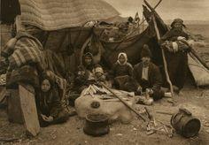 Forgotten Years of Roma slavery in Romania Romania People, Gypsy Life, Culture, History, Painting, Arya, Heart, Inspiration, The World