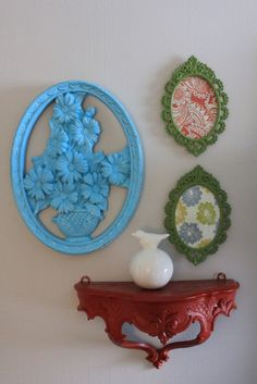 spray painted projects85