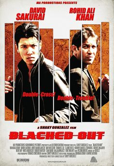 BLACKE-OUT POSTER 2