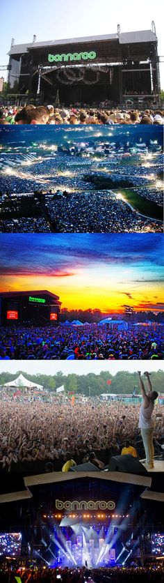 #Bonnaroo is one of the most well-known music festivals in the southern United States, held on 700 acres on a farm in Manchester, Tennessee. http://dappertickets.com/bonnaroo-tickets/