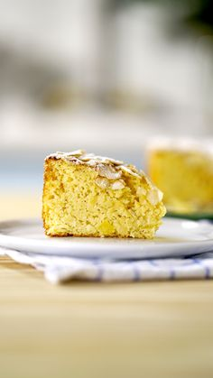 Sweet Recipes, Cake Recipes, Portuguese Recipes, Something Sweet, Coffee Break, Relleno, Cornbread, Cupcake Cakes, Cupcakes