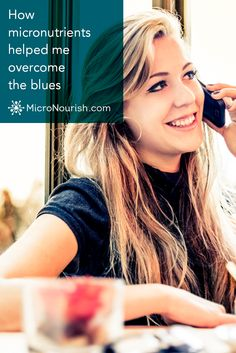 The MicroNourish Magazine - You Are What You Absorb. Gain expert insights and practical guidance from scientists, holistic health practitioners, chiropractors, therapists and doctors on how to to maintain stable moods, mental clarity, good digestion, and calm eating, no matter what you're going through. #micronourish #MicroNourish #micronutrients #nutrition #digestion #health #balance #mentalclarity #fitness #traceminerals #vitamins #enzymes #probiotics #eatclean #absorbwisely…