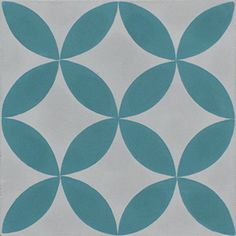 Portuguese tiles, cement tiles, Moroccan Zelliges, Azulejos and Mosaic Tiles. Own production 15 000 handmade tiles in stock, expert advice Stencil Patterns, Stencil Designs, Tile Patterns, Tiles Uk, Mosaic Tiles, Tiling, Lantern Tile, Welcome Design, Teal Art