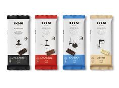 lovely-package-ion-chocolate-1