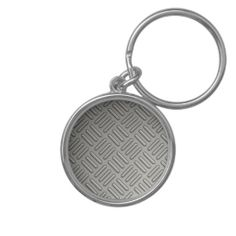 >>>Coupon Code          Diamond Plate Faux Pattern Keychain           Diamond Plate Faux Pattern Keychain We have the best promotion for you and if you are interested in the related item or need more information reviews from the x customer who are own of them before please follow the link to s...Cleck link More >>> http://www.zazzle.com/diamond_plate_faux_pattern_keychain-146486734366003553?rf=238627982471231924&zbar=1&tc=terrest