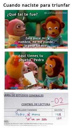 Funny Quotes, Funny Memes, Hilarious, Jokes, Funny Spanish Memes, Spanish Humor, Snow Queen, Funny Pictures, Pokemon