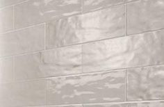 1000 Images About Pinehurst House On Pinterest Tile