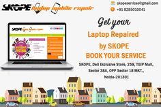 Mobile Computer Repair, Laptop Repair, Digital, Books, Libros, Book, Book Illustrations, Libri