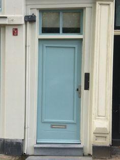 Ice Blue Door -Taormina Tall Cabinet Storage, Ice, Doors, Furniture, Home Decor, Decoration Home, Room Decor, Home Furnishings, Ice Cream