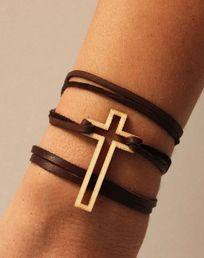 I am pretty sure this bracelet has my name written all over it!