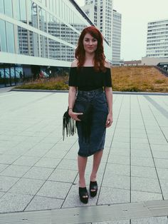 MBFW, Berlin, Fashion Week, Mercedes Benz, Blogger, German, Deutschland, Influencer, Style, Fashion, Berlin, Shoppen