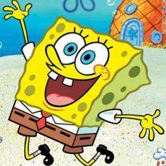 Spongebob Pichers On Pinterest Patrick Star Action
