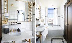 puff-badrum-vardagslyxigt-inspiration