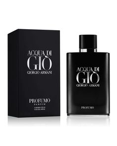 See what customers say about Giorgio Armani Acqua Di Gio Profumo Men's Eau De Parfum Spray at Image Beauty. Shop and save on hundreds of the best hair and beauty brands today! Perfume Armani, Hermes Perfume, Perfume Diesel, Best Perfume, Armani Cologne, Men's Cologne, Giorgio Armani Parfüm, Business Tips, Lotions