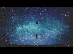 Лечебная Космическая Музыка с частотой 963 Hz 7-я чакра. Открытие канала Божественного света - YouTube