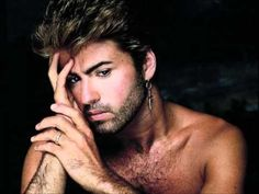 George Michael - Cowboys And Angels - YouTube