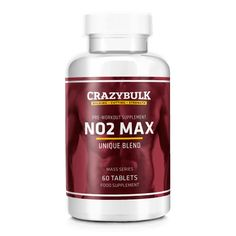Do Nitric Oxide Supplements Work?