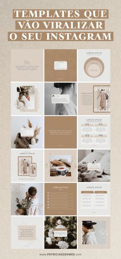 Digital Marketing Strategy, Content Marketing, Social Design, Instagram Feed, Instagram Posts, Scrapbook Albums, Lorem Ipsum, Branding Design, Canvas
