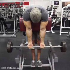 Biceps Workouts ! @smith.julian