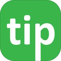 Tip Yourself - Save Money, Build Habits by Tip Yourself co