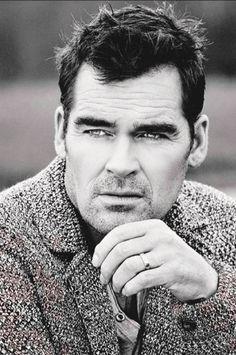 Jeroen Van Der Boom - fotografie: William Rutten Dutch People, Rock Bands, Personality, Film, Male Portraits, Hollywood, Actors, Couple Photos, Celebrities