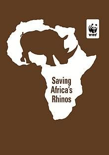 World Wildlife Fund - The leading organization in wildlife conservation and endangered species. Learn how you can help WWF make a difference. Rhino Poaching, Save The Rhino, Save Our Earth, Save Nature, Rhinoceros, Wildlife Art, Endangered Species, Zoo Animals, Spirit Animal