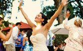 Weddings at Silverado Resort and Spa in Napa Valley, California.