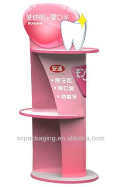 display stand design - Google Search