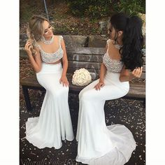 Madrinhas maravilhosas! ❤ . . . . . . . #dress #vestido #fashiondress #fashion #beautiful #wonderful #weddingphoto #weddingday #weddings #weddingdress #wedding #weddingphotography #photo #happy #vestidodenoiva #dresses #noivas #noiva #brides #bride #bridal #l4l #like4like #likes #likesforlikes #boatarde #instagood #sonhocasamento