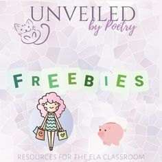 Teaching is hard and who doesn't love free stuff? Get access to great lessons, worksheets, and more, all for free! this is my gift to you <3