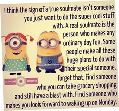 Today Top 34 funny Minions (01:48:45 AM, Friday 24, March 2017 PDT) - Funny Minions