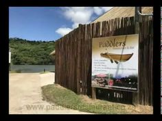 Check out this fun video of a guest shredding some water on the Umtamvuna River! Being based smack bang in the middle of The Pont - Holiday & Water Sports Resort! Outdoor Fun, Water Sports, Restaurant Bar, Middle, River, Holiday, Check, Vacations, Holidays