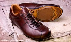 Storica Classic - €231.61 : DROMARTI Revives the Leather Shoe, Beautiful handmade Italian leather cycle shoes and Italian bicycle frames tagged at Dromarti