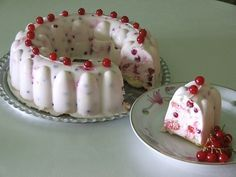 See related links to what you are looking for. Cold Desserts, Hungarian Recipes, No Bake Cake, Fudge, Cake Recipes, Sweet Treats, Deserts, Food And Drink, Cooking Recipes