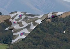 V Bombers Valiant Vulcan and Victor - Google Search