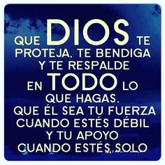 Imagen relacionada Religion Quotes, Good Morning Good Night, Favorite Bible Verses, Believe In God, Christian Faith, Gods Love, Jesus Christ, Christianity, Catholic