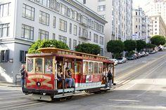 FRANCISCA SAN | gefunden zu San Francisca auf http://bechte.de