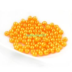 - About 50 Pcs Per Bag). Size: - About 100 Pcs Per Bag). 1 Bag Of Beads. Suitable for jewelry making. Color: As the pictures show. 50th, The 100, Jewelry Making, Pearls, Colors, Ebay, Colour, Beads, Jewellery Making