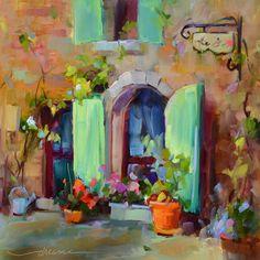 ¡¡Feliz, feliz!! Demos gracias a las personas que nos hacen felices, son los jardineros encantadores que hacen florecer nuestro alma.~ Marcel Proust  Gracias por hacer florecer mi alma
