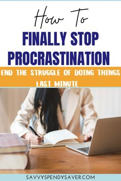 Time Management Printable, Time Management Tips, Productive Things To Do, Habits Of Successful People, Get Your Life, Organize Your Life, Housework Schedule, Succesful People, Myself Essay