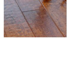 Tigerwood Natural CLIC X X Select Mm Wear Layer Smooth - Monroe discount flooring