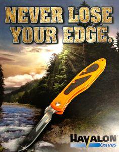 Knives Knives, Hunting, Gadgets, Knifes, Gadget