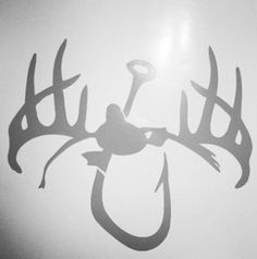 Hunting outfits for women – Lady Dress Designs Duck Hunting Tattoos, Duck Tattoos, Body Art Tattoos, Tattoos For Guys, Tatoos, Skull Tattoos, Sports Decals, Vinyl Decals, Car Decal