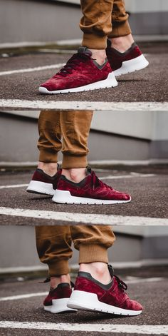 #NEW #BALANCE #ML #1978 #BURGUNDY