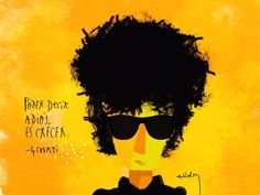 Gustavo Cerati Soda Stereo, Gesture Drawing Poses, Rock Band Posters, Fuerza Natural, Film Music Books, Pop Music, Rock Art, Rock Bands, Adventure Time
